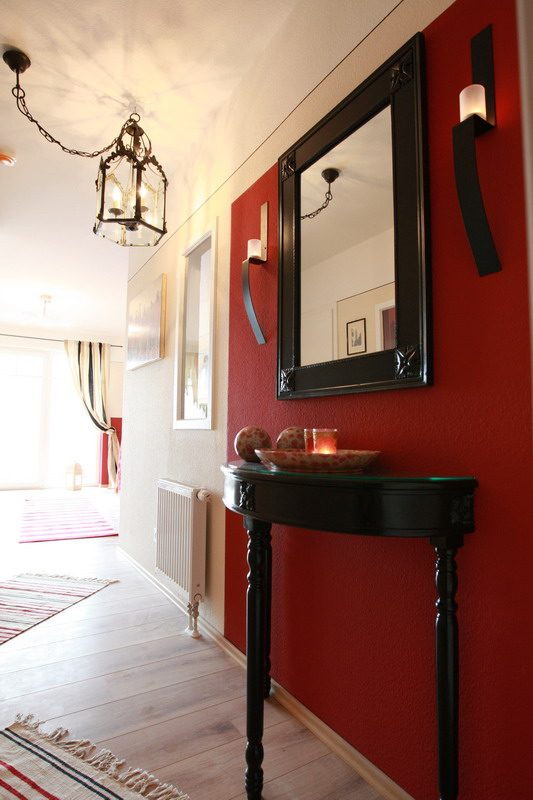 wohnung honeymoon hof eckhorst. Black Bedroom Furniture Sets. Home Design Ideas